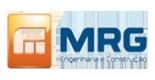 cliente MRG