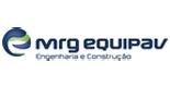 cliente MRG Equipav