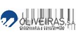 Cliente OLIVEIRAS