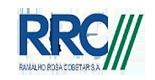 Cliente RRC